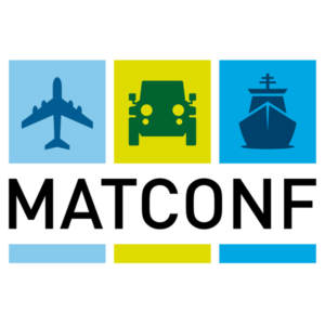 MATCONF